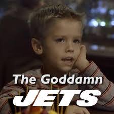 gd jets